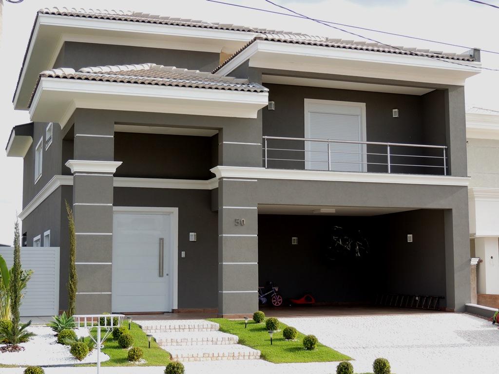 Ms molduras molduras em concreto leve - Molduras para fachadas ...